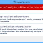 Download Mi flash drivers